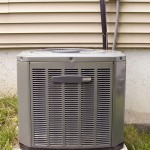 Air Conditioning and Your Electric Bill