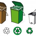 Recycling and Composting: A Breakdown