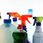 Home Remedies for Cleaning Products