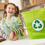 Common and Unusual Ways to Recycle