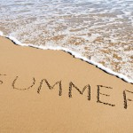 Efficient Tips for the Summer
