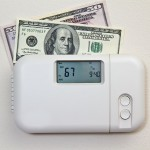 Save Money on Your Winter Electric Bill